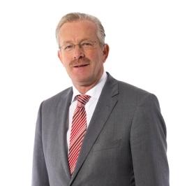 Dirk Kloosterboer - Vion