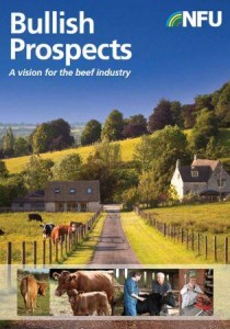 NFU bullish prospects report