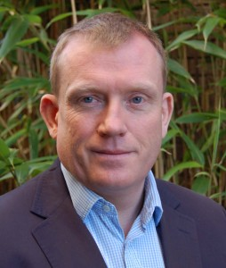 Jonathan Eckley to join the EBLEX exports team as the new marketing executive.