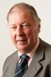 HCC chairman, Dai Davies says promotion of Welsh Meat is at risk.