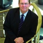 AHDB chairman Peter Kendall.