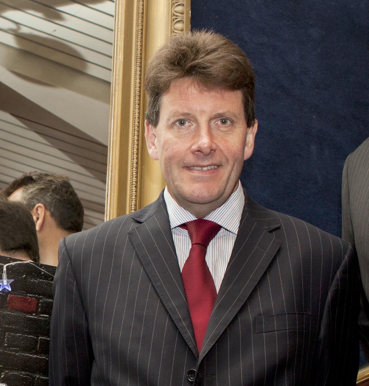 Meat processor Tulip reports £28M loss