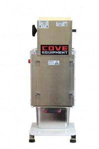 SH-1-meat shredder from Cove Equipment