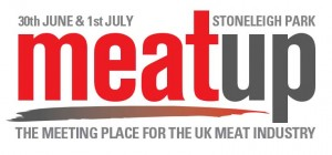 Meatup-Logo-2015