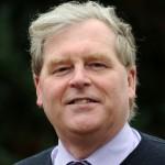 Stuart Ashworth
