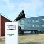 Karro Food Group's Malton site