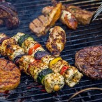 The Q Guild Barbecue Championships will take place on 31st May.
