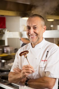 Michel Roux Jr_BSW15 low