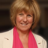 Pam Brook to retire as Meat Management editor