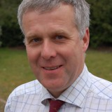 Nigel Penlington appointed head of research at AHDB Pork