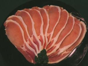 Bacon-22-10-09 019