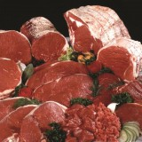 AHDB Outlook Conference highlights the importance of red meat market development