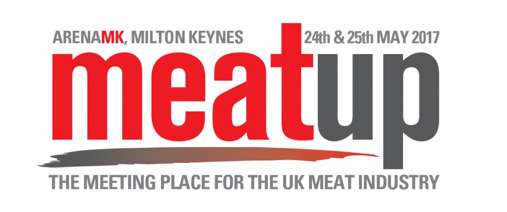 Meatup-Logo-2015