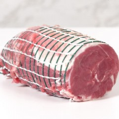 Mild autumn sees decline in red meat
