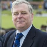 Firm Scottish lamb market continues