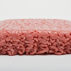 Union calls for greater origin labelling on processed beef