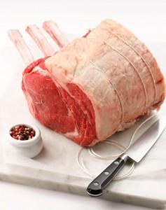 rib-joint-raw m
