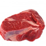 Christmas drives volume growth in meat categories