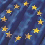 Meat industry reacts to EU referendum leave result