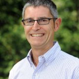 AHDB Beef and Lamb appoint new head of domestic marketing