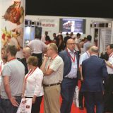 Handtmann and Treif to exhibit at Meatup 2017