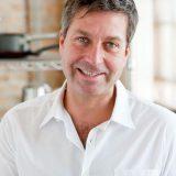FMT Food Awards Judging – behind the scenes