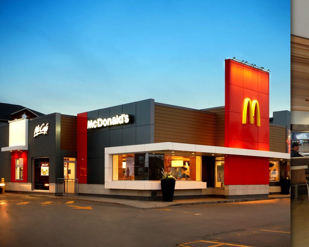 mcdonalds-canada