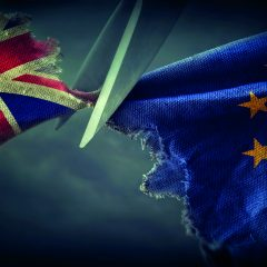 International Meat Trade Association reacts to updated 'no-deal' Brexit notices