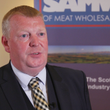 Certainty required for Scotland's meat industry – SAMW