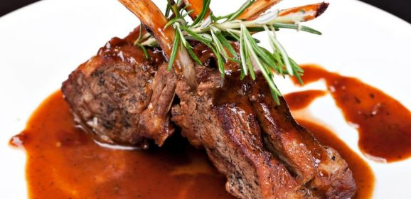 Lamb value sales rise while beef fails to match 2020 figures