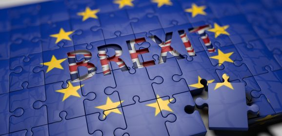 Warnings of further technical concerns over Brexit