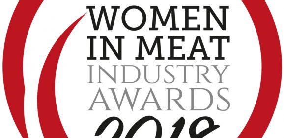Women In Meat Awards dinner and ceremony approaching