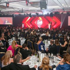 It's the final countdown to the MM Meat Industry Awards