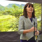 Cash boost for CCTV in Welsh slaughterhouses