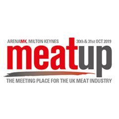 Trade partners get behind Meatup