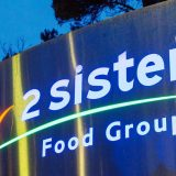 2 Sisters Llangefni poultry processing facility reopens