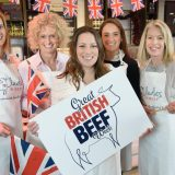Time for industry to get involved in Great British Beef Week