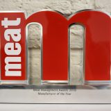MM Meat Awards will be biggest and best