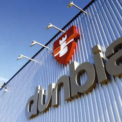 Dunbia to close Felinfach facility after lease terminates
