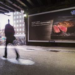 Scotch Beef PGI campaign delivers results