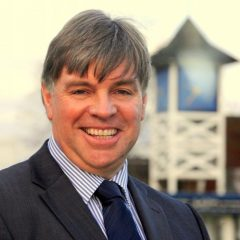 BMPA backs call for new immigration policy