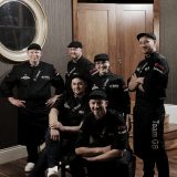 Team GB announced for World Butchers' Challenge 2020