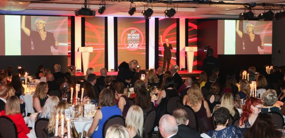 Women In Meat Industry Awards dinner set for sell out