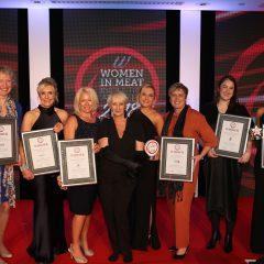 Winners of 2018 Women In Meat Industry Awards revealed