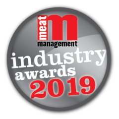 It's time to enter products and vote in the MM Meat Industry Awards
