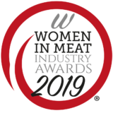 Overwhelming response to Women In Meat Awards voting
