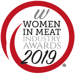 Women In Meat Awards smashes voting record