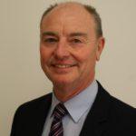 Kevin Roberts, chair of Hybu Cig Cymru – Meat Promotion Wales