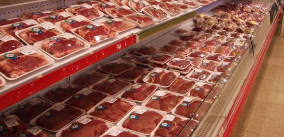 Science confirms what industry has been telling regulators all along – meat safe to eat for up to 50 days