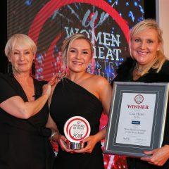 Women In Meat Industry Awards now open